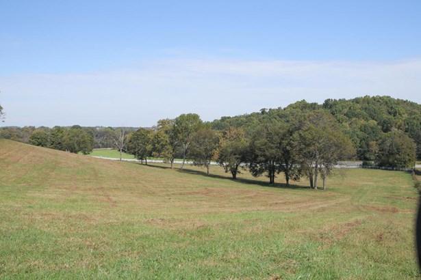 2435 Allisona Road, Eagleville, TN - USA (photo 4)