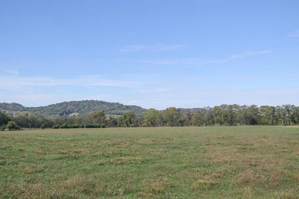 2435 Allisona Road, Eagleville, TN - USA (photo 5)