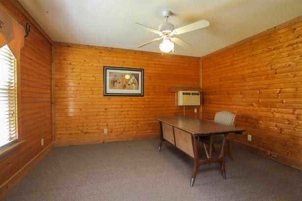 1508 Hwy 64 W, Shelbyville, TN - USA (photo 4)