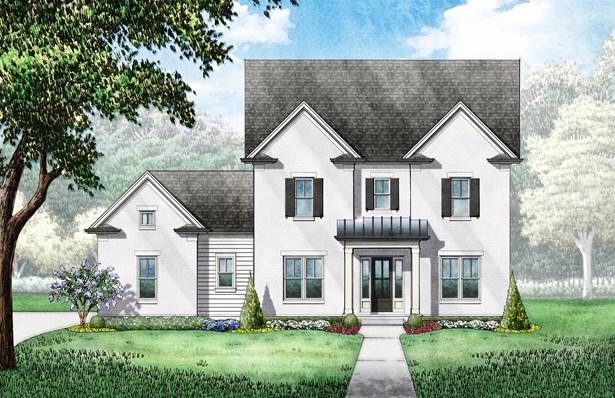 421 Oldenburg Rd. Lot 2115, Nolensville, TN - USA (photo 1)
