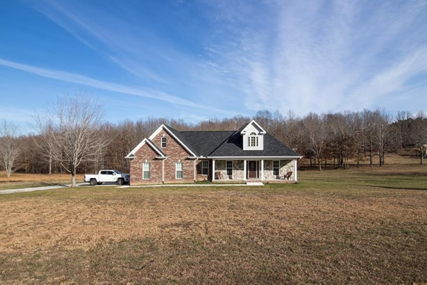 90 Maple Ln, Summertown, TN - USA (photo 2)