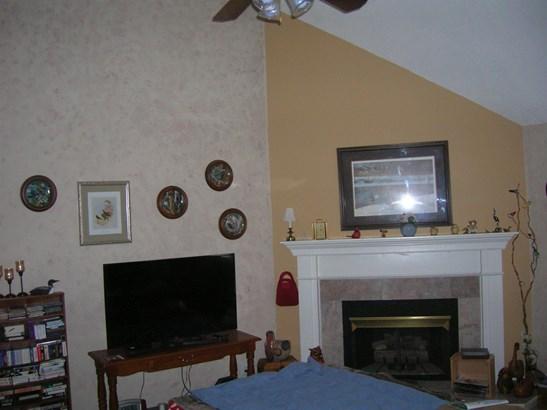3011 Middleton Dr, Rockvale, TN - USA (photo 3)