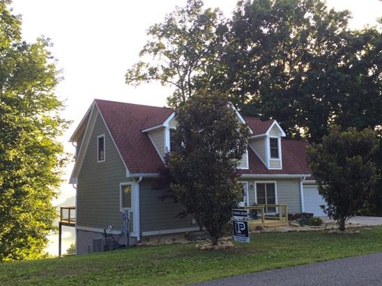 465 Seaton Dr, Smithville, TN - USA (photo 1)
