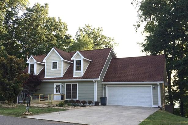 465 Seaton Dr, Smithville, TN - USA (photo 2)