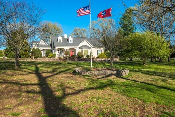 7634 Crow Cut Rd, Fairview, TN - USA (photo 1)