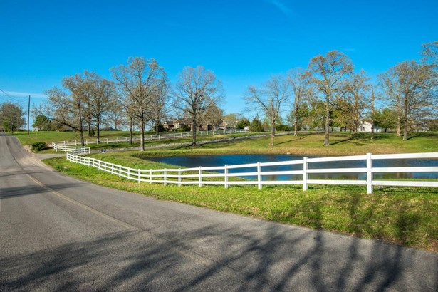 7634 Crow Cut Rd, Fairview, TN - USA (photo 4)