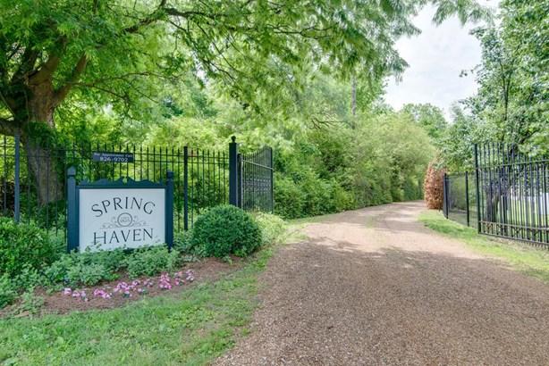 1 Spring Haven Ct, Hendersonville, TN - USA (photo 3)