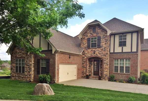 14 Silver Fox St, Smyrna, TN - USA (photo 2)