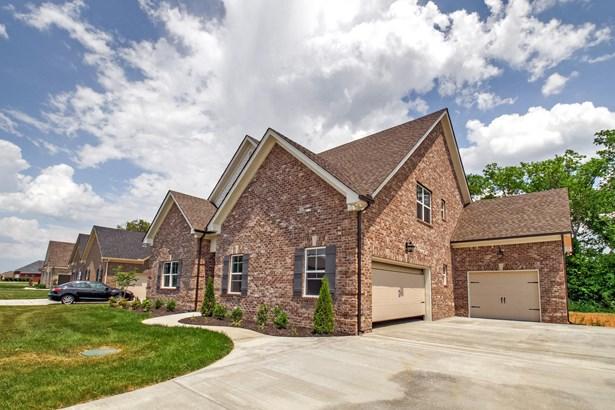 241 Mcclaran Place- Lot 155, Murfreesboro, TN - USA (photo 2)