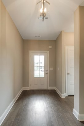 241 Mcclaran Place- Lot 155, Murfreesboro, TN - USA (photo 5)