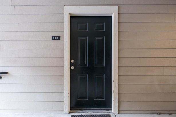2304 Elliott Ave Apt 201, Nashville, TN - USA (photo 3)