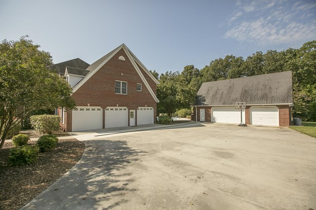 3079 Riley Creek Rd, Normandy, TN - USA (photo 3)