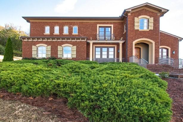 126 Gardengate, Franklin, TN - USA (photo 1)