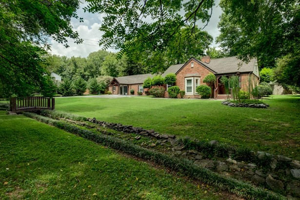 1217 Winding Way Rd, Nashville, TN - USA (photo 2)