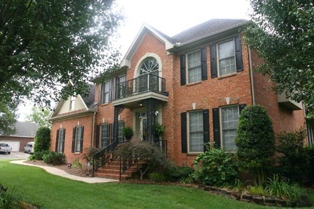 2202 Garrison Cv, Murfreesboro, TN - USA (photo 1)