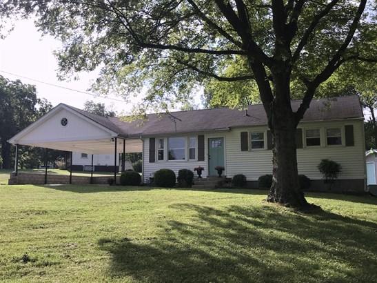 301 Archwood Dr, Madison, TN - USA (photo 1)