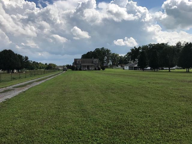 781 Pepper Hill Rd, Bell Buckle, TN - USA (photo 2)