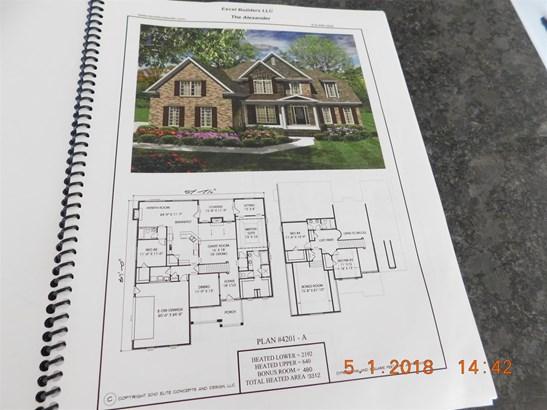 1463 Ansley Kay Dr, Christiana, TN - USA (photo 2)