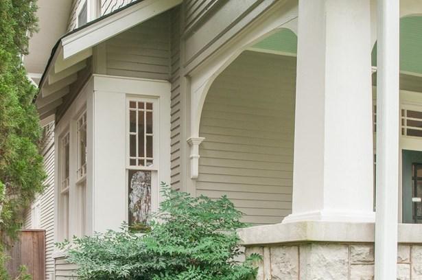 3717 Princeton Ave, Nashville, TN - USA (photo 2)