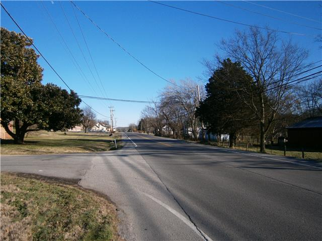 7177 Sparta Pike, Watertown, TN - USA (photo 2)