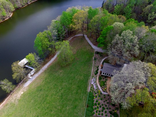 230 Rose Acres Ln, Winchester, TN - USA (photo 1)
