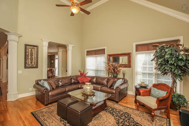 1454 Bradberry Dr, Murfreesboro, TN - USA (photo 3)