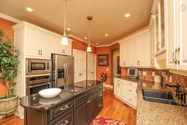 1454 Bradberry Dr, Murfreesboro, TN - USA (photo 5)
