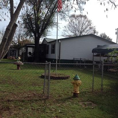 806 Willowview Dr, La Vergne, TN - USA (photo 1)