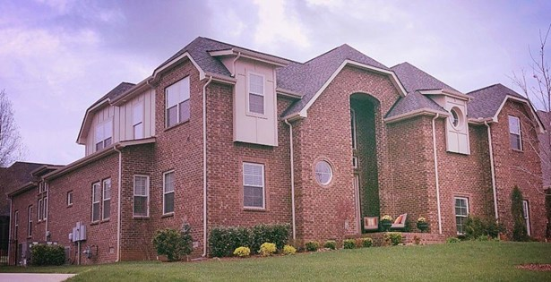 3214 Folcroft Dr, Murfreesboro, TN - USA (photo 1)