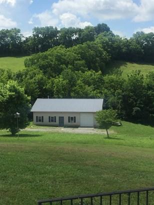 115 Morris Hollow Rd, Lynchburg, TN - USA (photo 2)