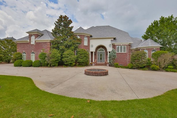 1479 Avellino Cir, Murfreesboro, TN - USA (photo 1)