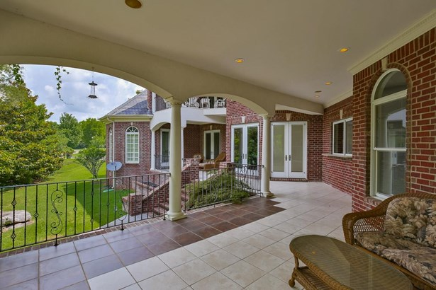 1479 Avellino Cir, Murfreesboro, TN - USA (photo 5)