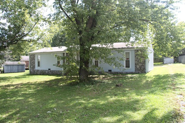 1493 Ridgewood Ct W, Gallatin, TN - USA (photo 1)
