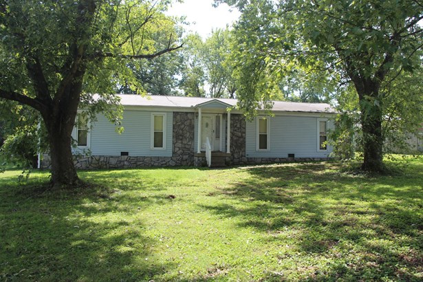 1493 Ridgewood Ct W, Gallatin, TN - USA (photo 2)