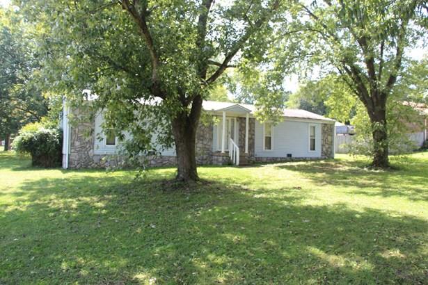 1493 Ridgewood Ct W, Gallatin, TN - USA (photo 3)