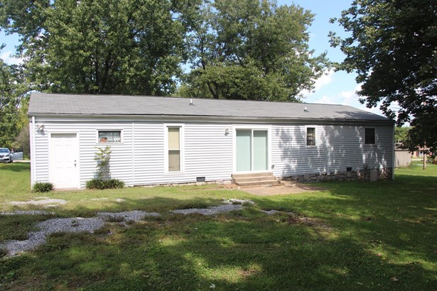 1493 Ridgewood Ct W, Gallatin, TN - USA (photo 4)