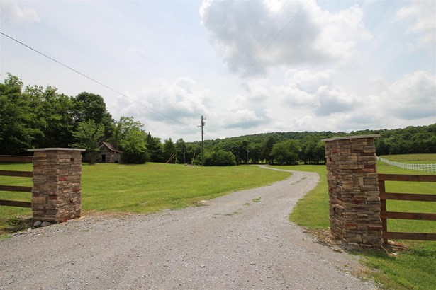 1530 Spain Hill Rd, Lascassas, TN - USA (photo 2)