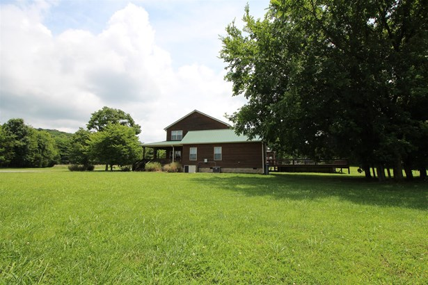 1530 Spain Hill Rd, Lascassas, TN - USA (photo 4)