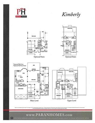 1000 Kittywood Court #228, Murfreesboro, TN - USA (photo 2)