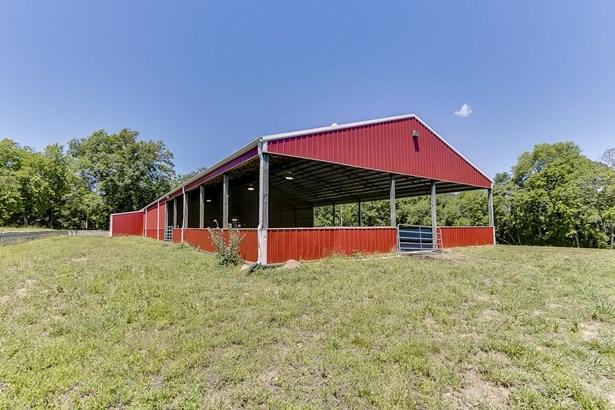 394 New Center Church Rd, Shelbyville, TN - USA (photo 5)