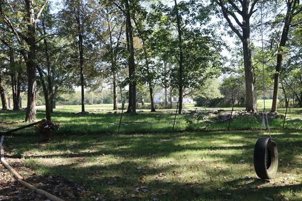 9565 Dunaway Chapel Rd, Lascassas, TN - USA (photo 4)