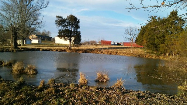 0 New Home Rd, Smithville, TN - USA (photo 2)
