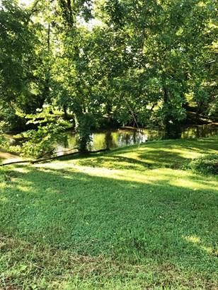 8992 Horton Hwy, College Grove, TN - USA (photo 3)