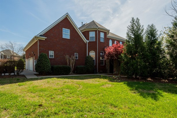 2642 Big Eagle Trl, Murfreesboro, TN - USA (photo 2)