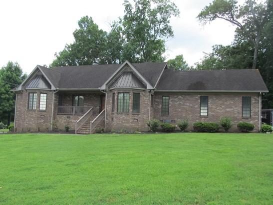 101 Laural Hill Dr, Smyrna, TN - USA (photo 2)