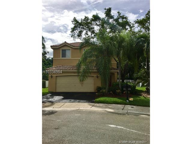 4004 Pine Ridge Ln , Weston, FL - USA (photo 1)