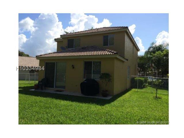 4004 Pine Ridge Ln , Weston, FL - USA (photo 5)