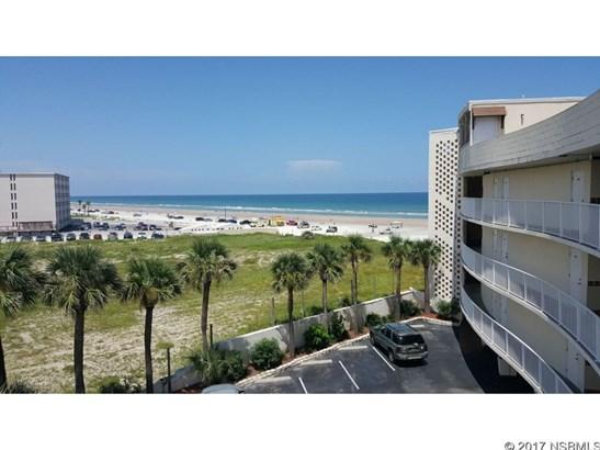 1233 South Atlantic Ave, Daytona Beach, FL - USA (photo 1)