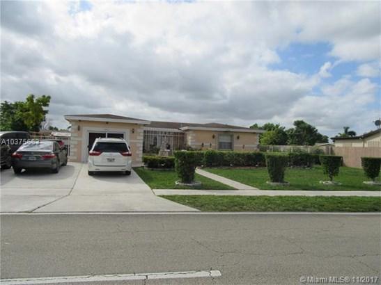 6760 Kimberly Blvd, North Lauderdale, FL - USA (photo 1)