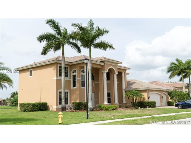 Single-Family Home - Davie, FL (photo 2)
